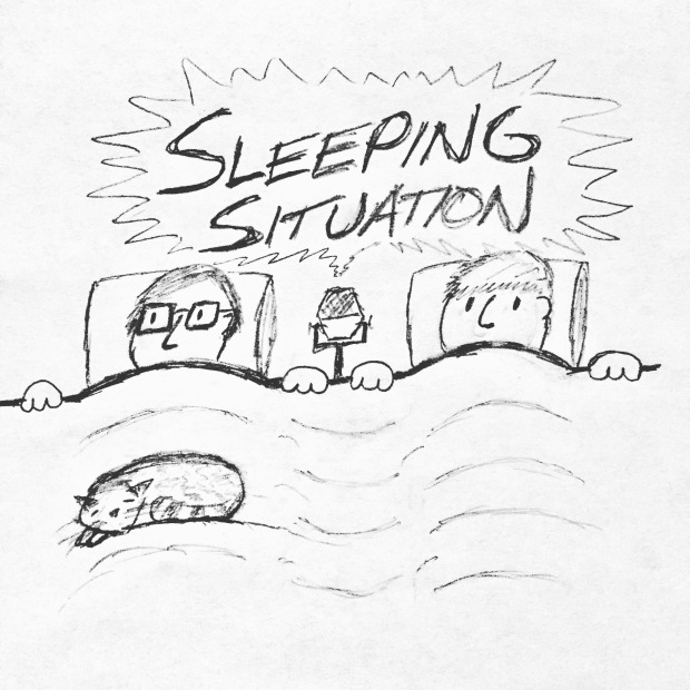 sleeping-situation-podcast